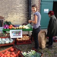 Farmers Market pic