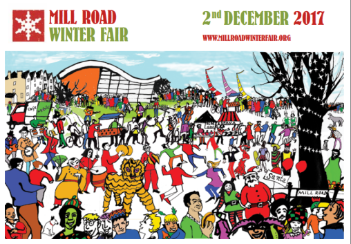 Mill Road Brochure Cover 2