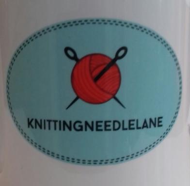 KNL logo