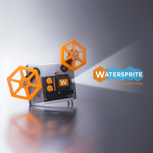 Watersprite 2018 General Image