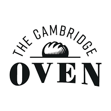 The Cambridge Oven logo