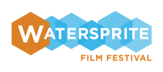 Watersprite logo