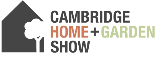Cambridge Home + Garden Show