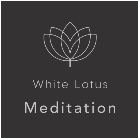 White Lotus Meditation Cambridge