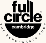 Full Circle Shop Cambridge logo